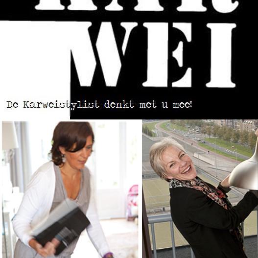 Karwei styliste