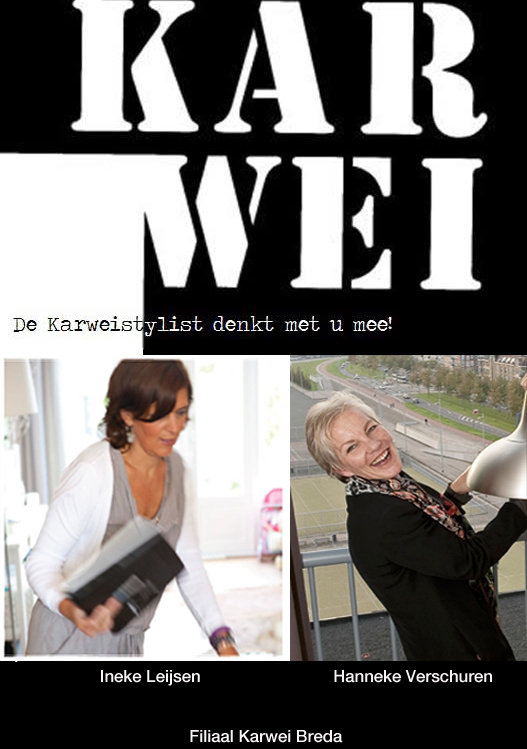Karwei Breda _edited-1