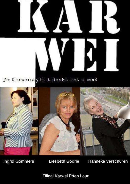 Karwei Etten-Leur