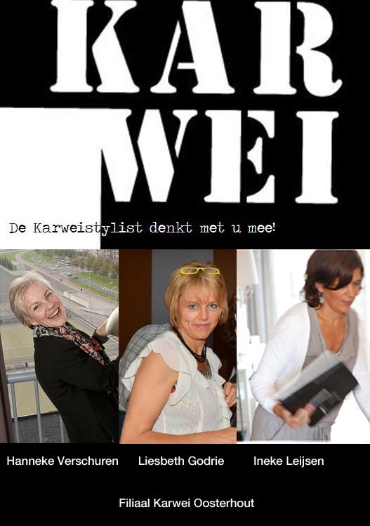 Karwei Oosterhout_edited-1