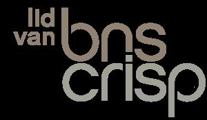 BNS_Crisp-Leden-kleur copy